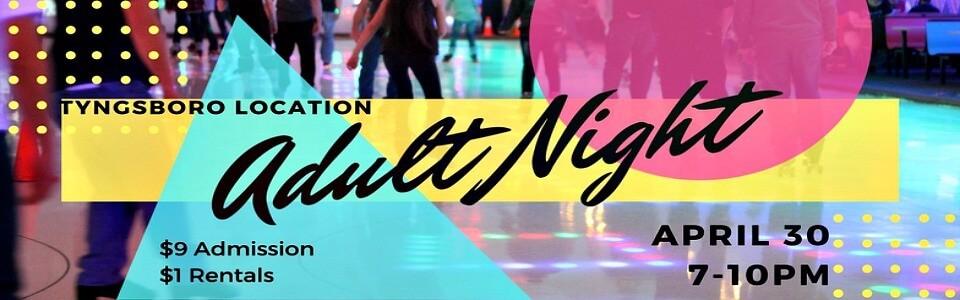 aprilAdult Night (2)