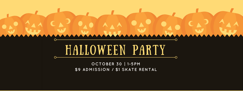 october-30-1-5pm9-admission-%2f-1-skate-rental