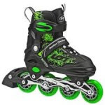 Boys adjustable blade $52