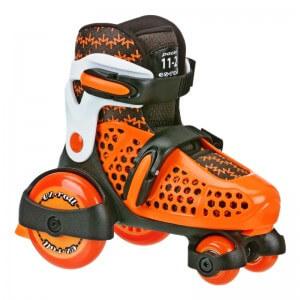 ez-roll-youth-rental-size-adjustable-rink-skates