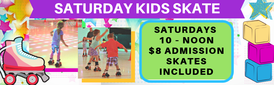 SATURDAY KIDS SKATE (2)
