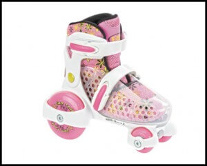 fun-roll-girls-adjustable-skates