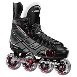 tour-bonelite-425-skate