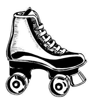 roler skate