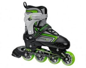 Roller skate Maintenance