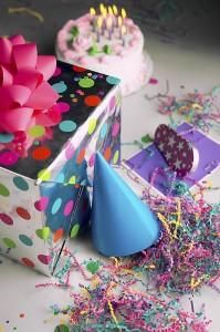 Roller Kingdom Birthdays