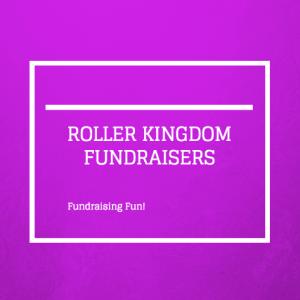 Fundraising Fun