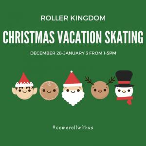Christmas Break Skate (1)