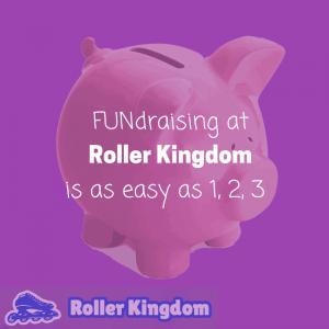 Roller Kingdom