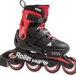roller rink Massachusetts
